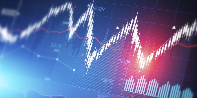 Long oder Short? Liquid Alternatives machen sich Hedgefonds-Strategien zu Nutze, allerdings im Rahmen von regulierten Investmentfonds.