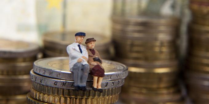 Der Asset Manager Amundi hat eine paneuropäische Service-Lösung für DC-Pläne aufgelegt.