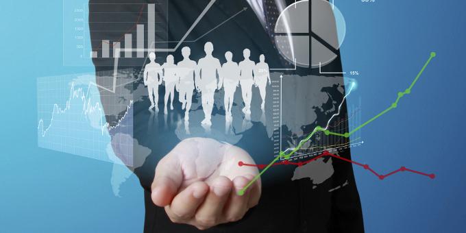 Bieten Asset Manager schon jetzt die bestmöglichen digitalen Angebote?