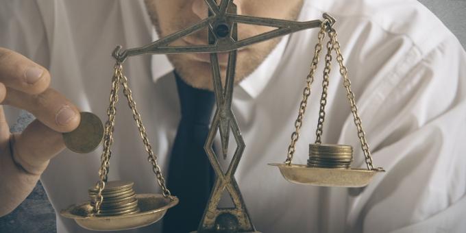 Wohin mit dem Geld? Treasurer müssen ihre kurzfristige Geldanlage neu austarieren.