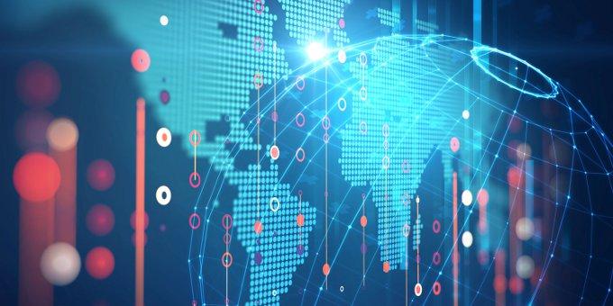 Der Algorithmus der NordLB AM soll verschiedene Marktregime erkennen.