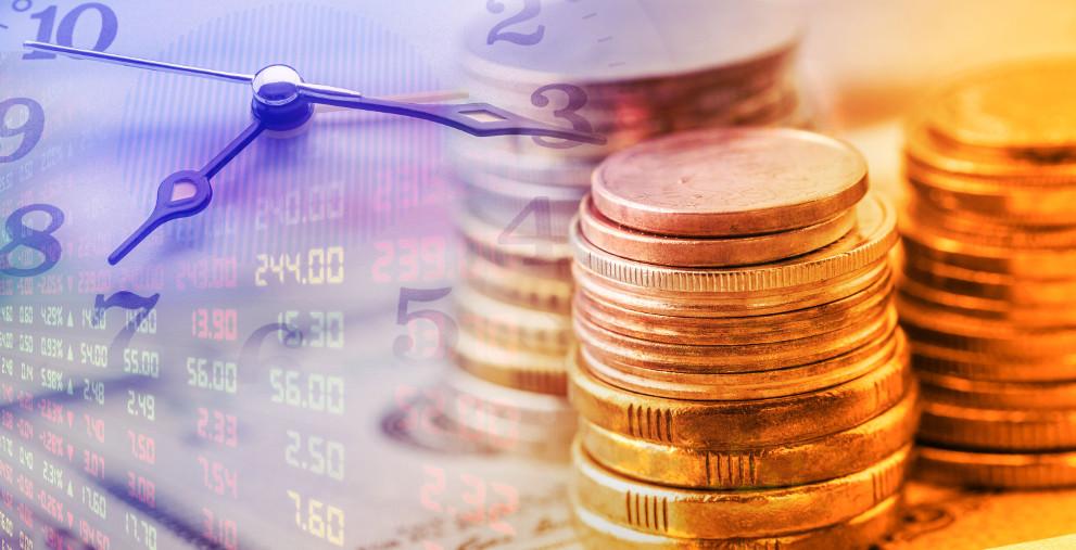 DerTreasurer-Ratgeber rund um das Thema Geldmarktfonds.