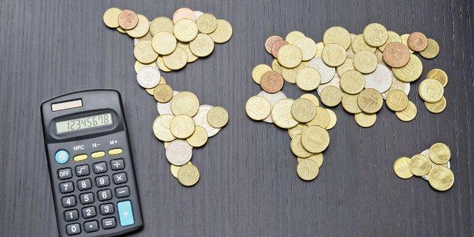 Swift will über eine Innovationsinitiative den grenzüberschreitenden Zahlungsverkehr vereinfachen.