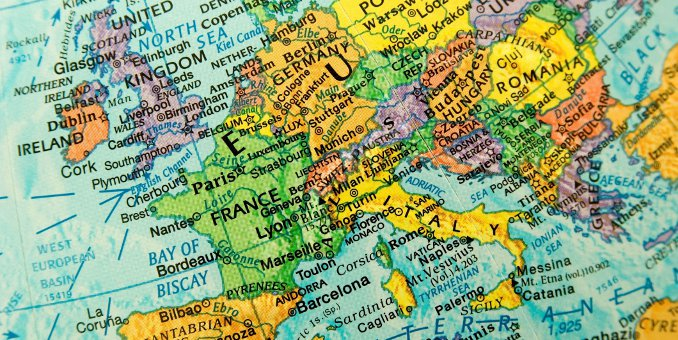Die ersten europäischen Banken positionieren sich für die Euro-Echtzeitzahlungen, die im November an den Start gehen sollen.