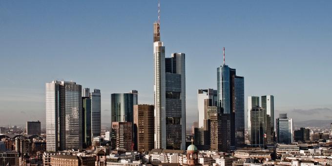 Vier deutsche Banken haben sich schon für den Tracking-Service der GPI-Initiative von Swift angemeldet.