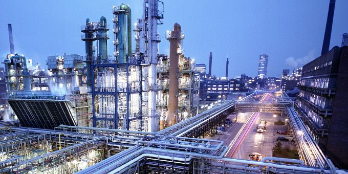 Das Bayer-Spinoff Covestro hat 1,5 Milliarden Euro eingesammelt.