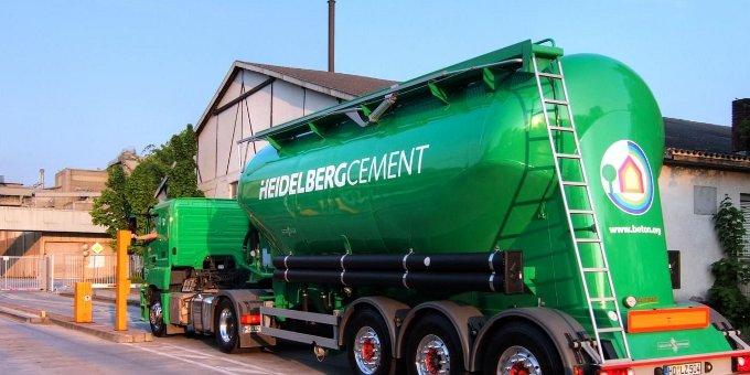 HeidelbergCement sammelt für die Italcementi-Übernahme 1 Milliarde Euro am Bondmarkt ein.
