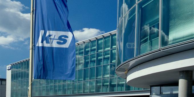 Unternehmensfinanzierungen: K+S sammelt einen Schuldschein über 600 Millionen Euro ein.