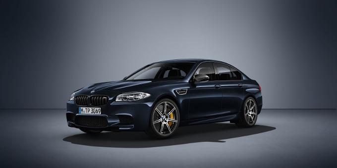 Der Autokonzern BMW will seine Beteiligungsstruktur langfristig ausbauen und wechselt deshalb zu einem gesponserten American-Depositary-Receipts-Programm.