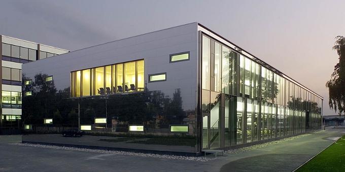 volkswagen financial services platziert rubelanleihe der treasurer. Black Bedroom Furniture Sets. Home Design Ideas