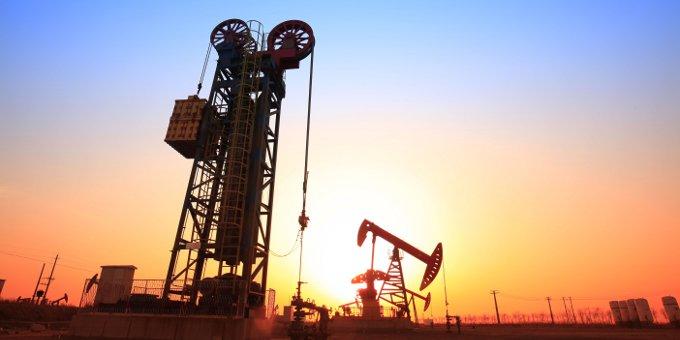 Die Öl- und Gasindustrie in den USA leidet. Das lässt sich an den vielen Zahlungsausfällen in diesem Jahr ablesen, die Standard & Poor's ausgewertet hat.