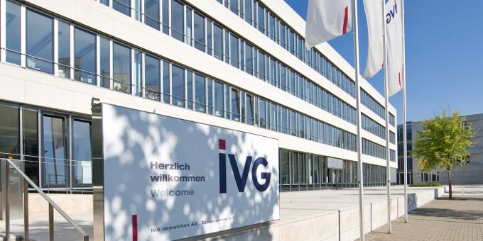 Finanzierungen: IVG, Riemser Pharma, Qiagen