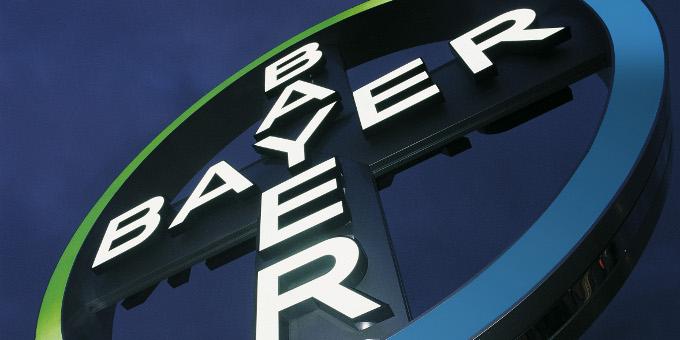 Der Pharma- und Spezialchemiekonzern Bayer hat seine Akquisitionsfinanzierung für die Monsanto-Übernahme erfolgreich syndiziert.