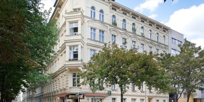 Das Berliner Wohnungsbauunternehmen Gewobag schließt sich dem Schuldschein-Boom an und sammelt 147 Millionen Euro ein.