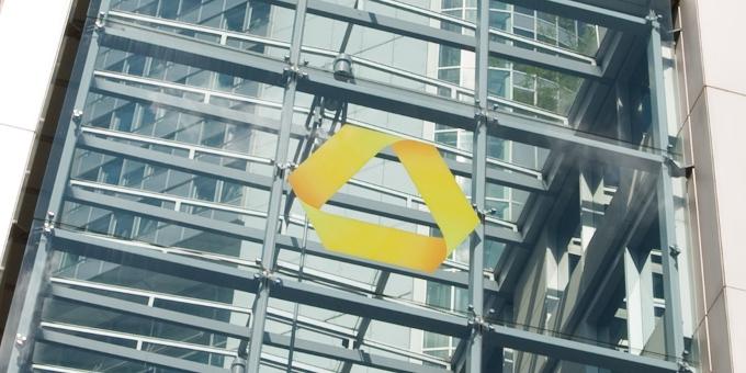 Die Commerzbank will bis zu 10.000 neue Firmenkundenkunden im Mittelstand gewinnen.