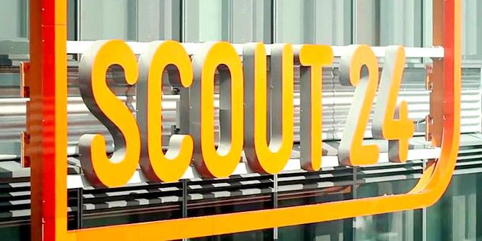 Der Internetkonzern Scout24 hat seinen bestehenden Konsortialkredit vier bzw. fünf Jahre vor dem regulären Laufzeitende des langfristigen Darlehens abgelöst.