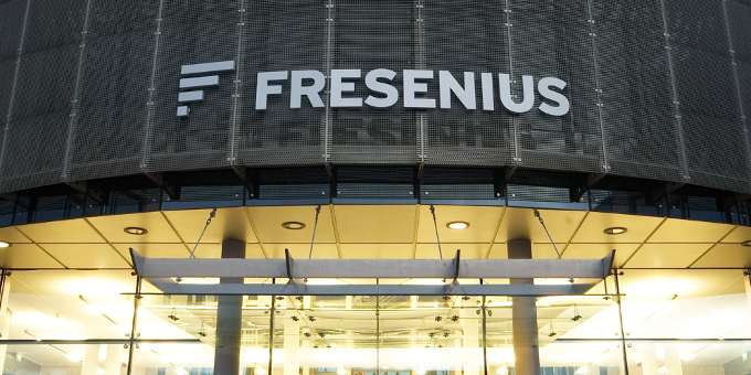 Fresenius mischt ordentlich am Kapitalmarkt mit und platziert gleich drei Instrumente.