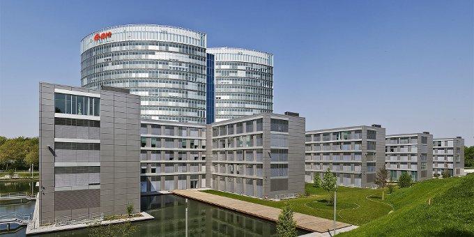 E.on ist zurück am Bondmarkt und hat 2 Milliarden Euro eingesammelt.
