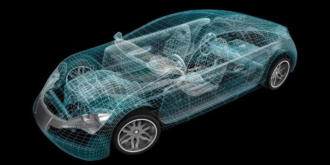 Der Autobauer BMW hat einen Bond in Höhe von 2,2 Milliarden US-Dollar platziert.