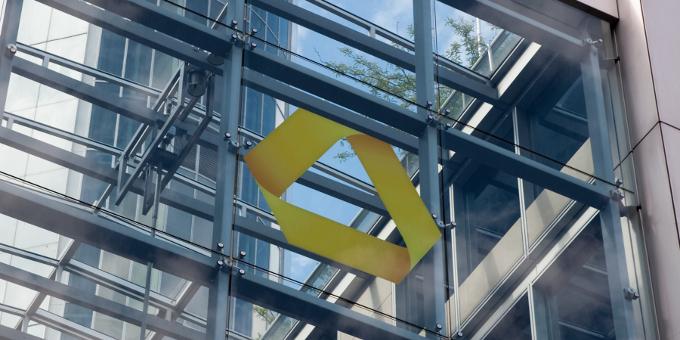 Die Commerzbank hat zusammen mit der KfW und dem Vermögensmanager MEAG ein Commercial Paper begeben.