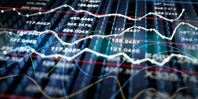 Die Paragon-Tochter Voltabox will in diesem Herbst an die Börse.