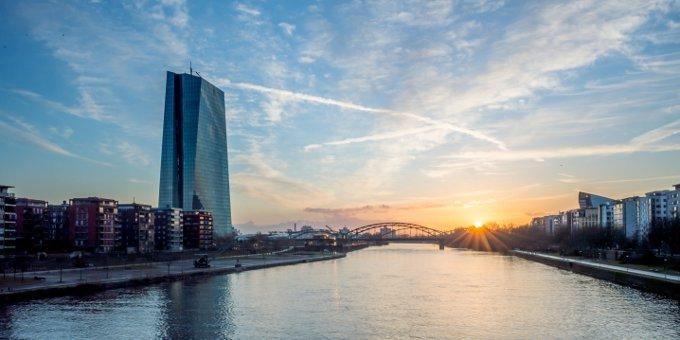 Bei einigen Unternehmen dürfte die EZB besonders stark engagiert sein. Was passiert, wenn die Zentralbank sich zurückzieht?