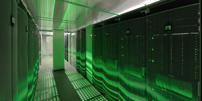 SAP refinanziert einen Kredit und schließt einen neuen über 2,5 Milliarden Euro ab.