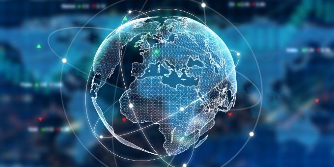 Eine weitere Debüttransaktion kommt zu den bislang bekannten Blockchain-Erstlingen dazu.