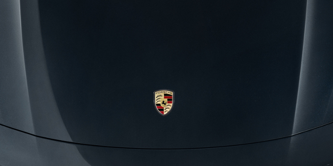 Porsche nutzt erneut den Schuldscheinmarkt zur Finanzierung und sammelt 280 Millionen Euro ein.