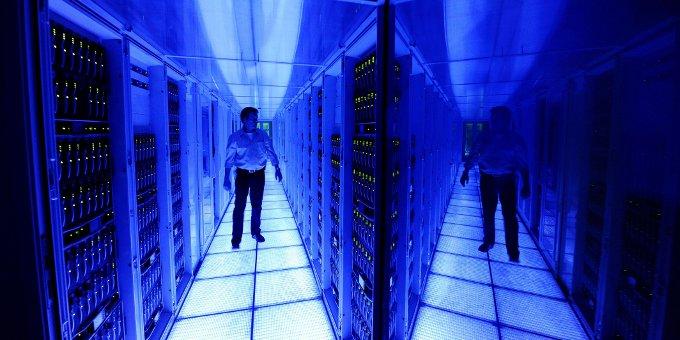Der Softwarekonzern zapft nach langer Abwesenheit wieder einmal den Bondmarkt an.