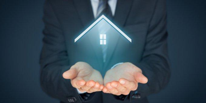 Der Immobilieninvestor Corestate zapft den Kapitalmarkt an.