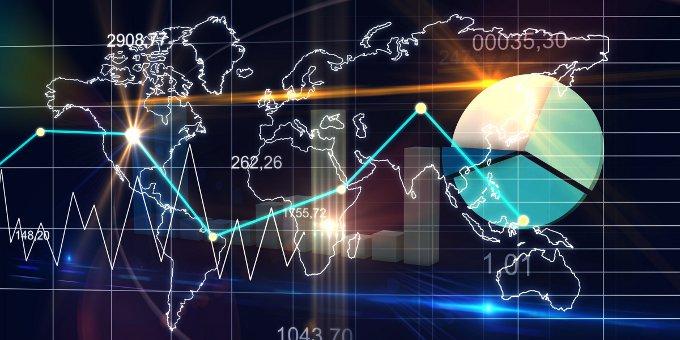 Jahrelang herrschte Ausnahmezustand an den Anleihemärkten. Nun zeigen sich erste Zeichen für einen Wandel.