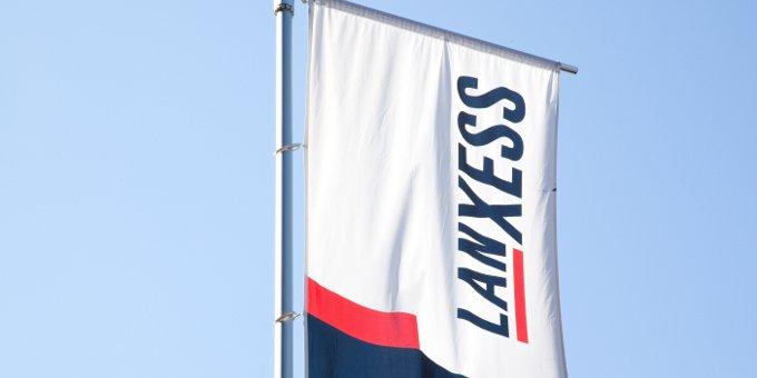 Lanxess refinanziert eine deutlich kostspieligere Anleihe aus dem Jahr 2011.