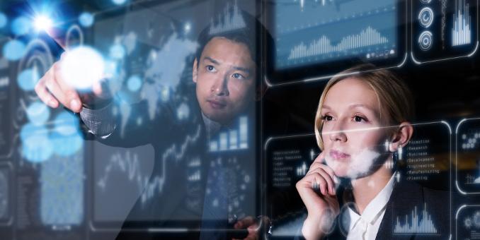 Schuldschein im Wandel: Mit dem hessischen Regionalversorger Entega nutzt ein weiteres Unternehmen die digitale Plattform VC Trade zur Schuldscheinplatzierung.