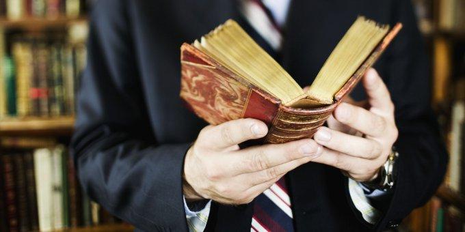 Springer Nature, Börsengang, Finanzierungen