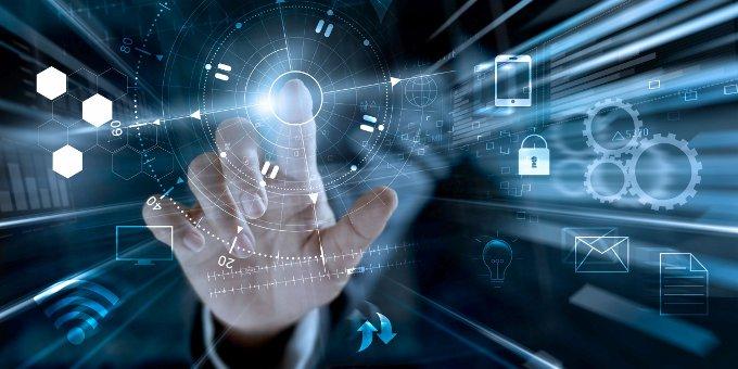 Bereits sieben Emittenten haben über die digitale Plattform VC Trade eine Privatplatzierung durchgeführt.