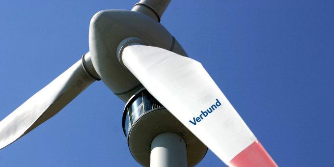Der österreichische Stromkonzern Verbund hat seinen digitalen grünen Schuldschein wie geplant platziert.