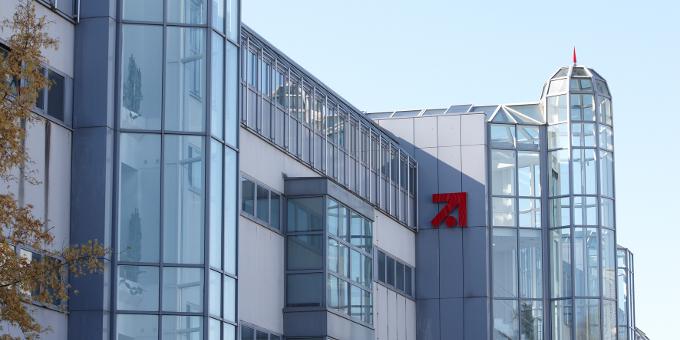 ProSieben Sat1 hat im Frühjahr einen syndizierten Kredit über 2 Milliarden Euro verlängert und angepasst.
