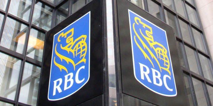 Die Royal Bank of Canada nimmt die hiesigen Konzerne ins Visier. Der deutsche Mittelstand interessiert die Bank aber nicht so sehr.