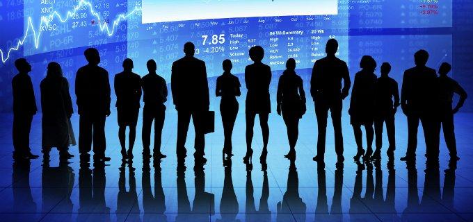 Weltweit setzen die Finanzverantwortlichen im Investmentgrade-Bereich wieder stärker auf Kredite.