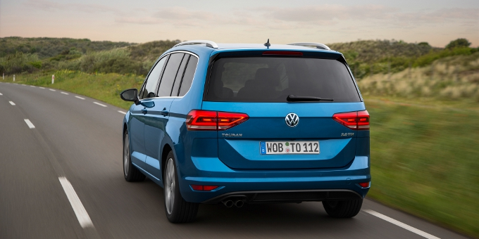 Volkswagen, ZF, Symrise: Das sind nur einige Beispiele mit Milliarden-Finanzierungen im Jahr 2015.