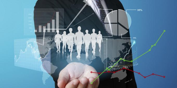 Das Fintech-Unternehmen Trustbills verstärkt sich mit dem ehemaligen Trade-Finance-Experte Markus Wohlgeschaffen.