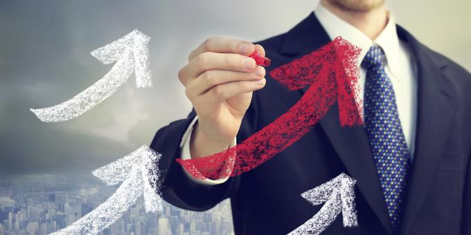 TIS auf Wachstumskurs: Der Cloud-Softwareanbieter holt Treasurer an Bord.