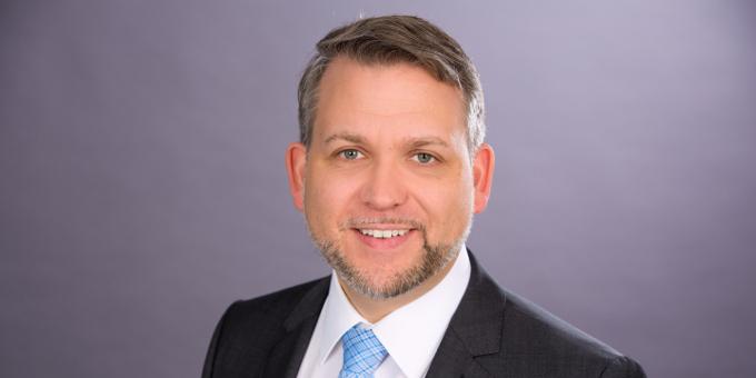 Der Software-Dienstleister OpusCapita hat Marco Schulten zum Geschäftsführer der DACH-Region ernannt.