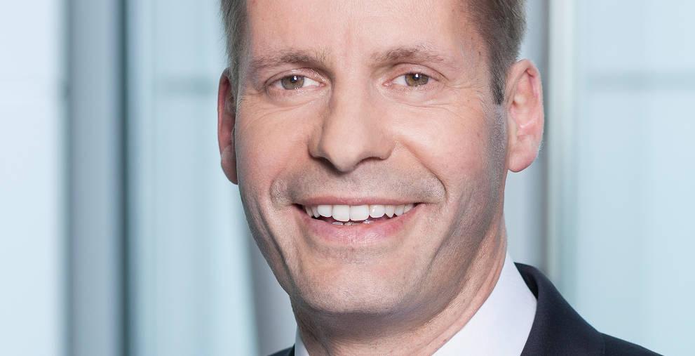 Stephan Müller verlässt die Commerzbank nach über zehn Jahren Ende März.