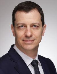 Sven Döbeling, Adler Group