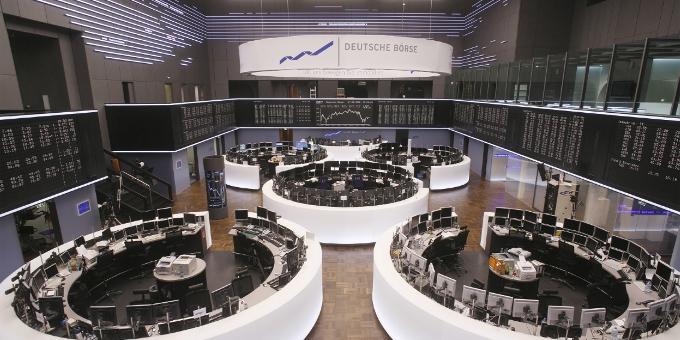 Die Deutsche Börse hat die FX-Handelsplattform 360T übernommen. Die Finanzierung erfolgte in einem nervösem Umfeld.