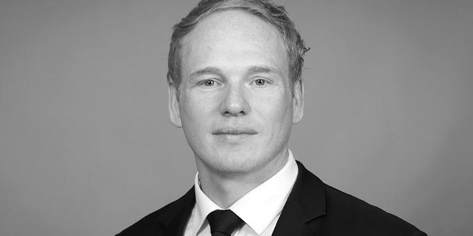 Sören Kampmann wechselt zum Supply-Chain-Fintech CRX Markets. Dort soll er als Head of Legal unter anderem sein Know-how von seiner Zeit bei 360T einbringen.