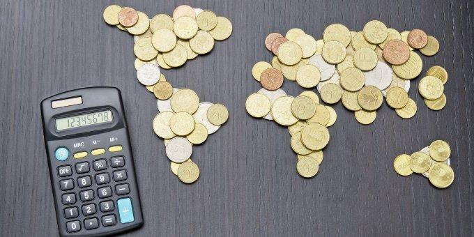 Der Kreditversicherer Atradius erweitert sein kostenloses Analyse-Tool ...