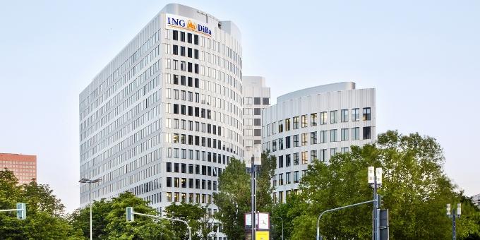 Die ING kooperiert mit Bloomberg bei vier neuen Emerging-Markets-Indizes, die auch in Deutschland nutz- und handelbar sind.